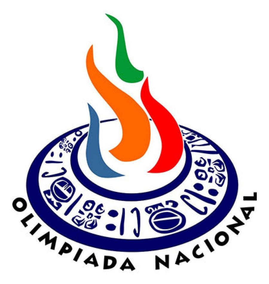 http://www.rtv.org.mx/masdeportes/wp-content/uploads/sites/4/2013/09/Logo-Olimpiada-Nacional.jpg