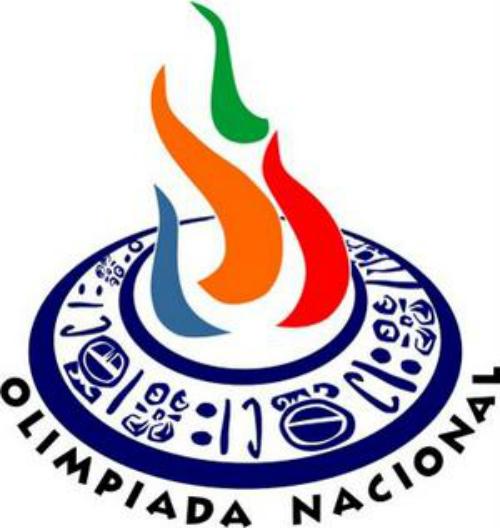 Veracruz no recibirá la Olimpiada Nacional 2015