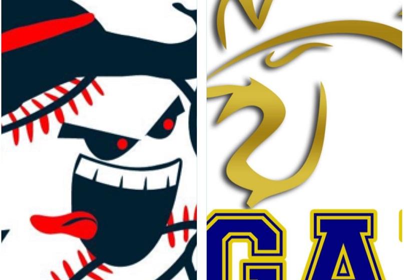 ¿Se repetirá la Serie Final entre Brujos y Gallos?
