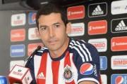 """En Chivas admiten dificultades de enfrentar a Tigres en el """"Volcán"""""""