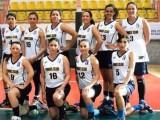 UNAM lamenta muerte de dos basquetbolistas en accidente