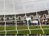 El increíble error del portero de Jamaica que regala un gol a Paraguay