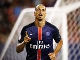No tienes hue…, le dijo Ibrahimovic a Guardiola