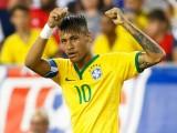 Brasil intenta recuperar a Neymar tras castigo