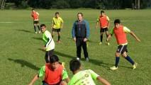 Búhos Estudiantes de Xalapa van invictos a enfrentarse contra Atlético Ixtepec