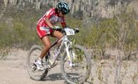 Ciclismo veracruzano hace balance del 2015