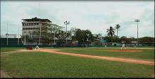 En marzo Coatzacoalcos será sede de un torneo regional de Williamsport.