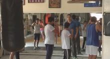 Veracruz recibirá evento regional de boxeo