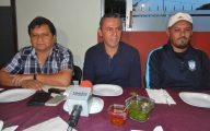 Se fusionan los Tuzos Xalapa, surge el CEFOR oficial del Club Pachuca.