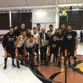 Consolida proyectos deportivos Anáhuac Xalapa