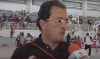 Veracruz será sede de tres nacionales de basquetbol que incluye un festival de adultos