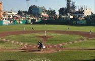 Chileros de Xalapa campeón del béisbol veracruzano invernal
