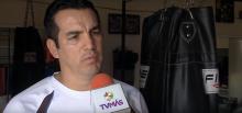 Convoca a curso de jueceo la Asociación de Boxeo del Estado de Veracruz