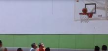 Bucaneros de Coatzacoalcos eliminados de la temporada semiprofesional de basquetbol de Veracruz