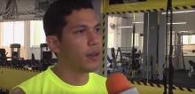 Debemos aprovechar las capacitaciones de ENED en Veracruz: Abel Mendoza