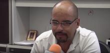 Sí impacta la salida de los Tigres de la LMB: Grimaldo Martínez