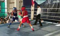 La ciudad de Coatzacoalcos será sede del Pre Nacional de Boxeo