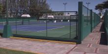 Club britania de Coatzacoalcos albergara nuevo torneo de dobles este fin de semana