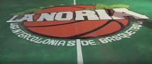Inauguran la temporada número 30, de la liga de basquetbol inter colonias en Coatzacoalcos