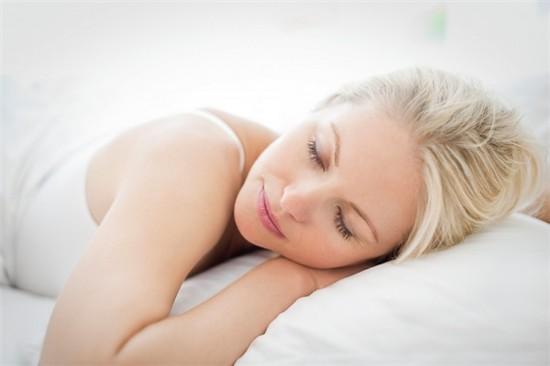 Transtornos del sueño afectan capacidad de memoria y aprendizaje