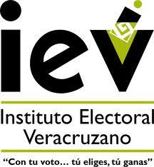 Inician campañas y veda electoral en Veracruz