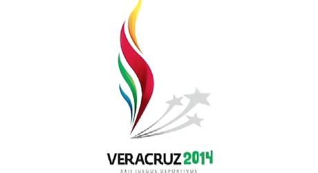 Delegaciones deportivas anticipan llegada a Veracruz