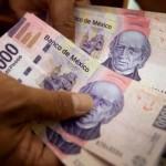 Reporta Hacienda avances de pago de deuda con remanente de 2016
