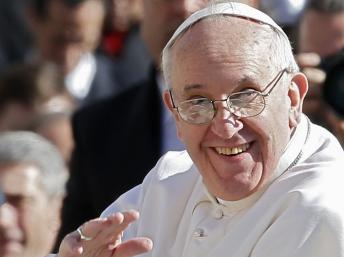 Uno de los jesuitas secuestrados durante la dictadura niega implicación del Papa