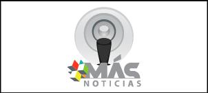 PodCast Más Noticias – 07 de mayo de 2013