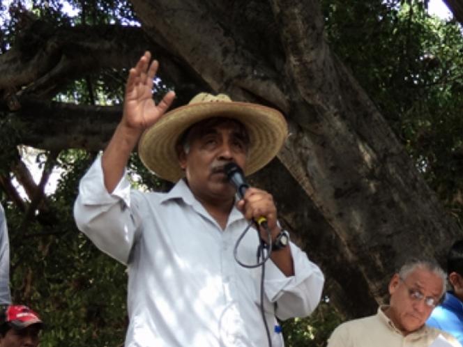 CETEG anuncia suspensión temporal de movilizaciones en Guerrero