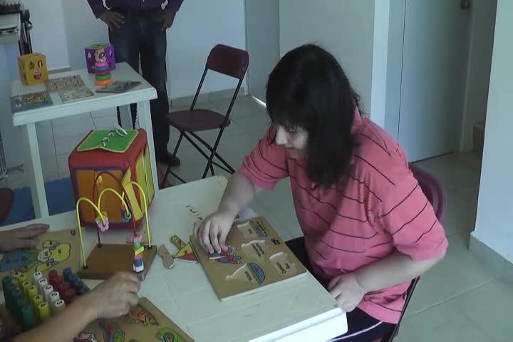 Realizarán foro sobre el autismo en Boca del Río