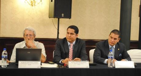 Con política integral, Veracruz se afianza como líder nacional en materia ambiental: Sedema