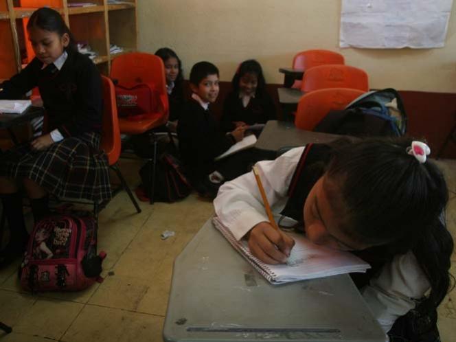 Veracruz, ejemplo nacional al armonizar Ley de Educación