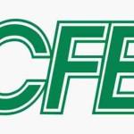 Registra CFE utilidad neta preliminar de 85,517 mdp al cierre de 2016