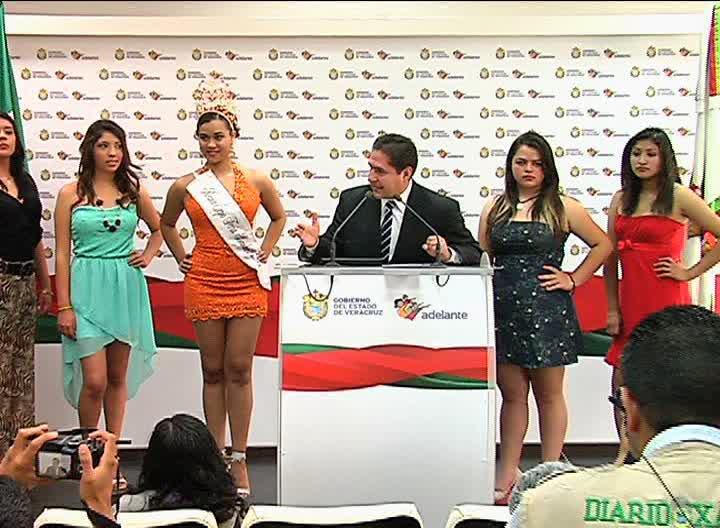 Expo  Feria Regional Banderilla espera a más de 200 mil visitantes