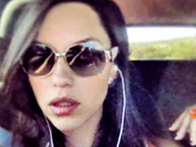 Peña Nieto ordena indagar operativo de Profeco instruido por hija de procurador