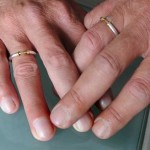 Se realizará primer matrimonio entre personas del mismo sexo en Coatzacoalcos