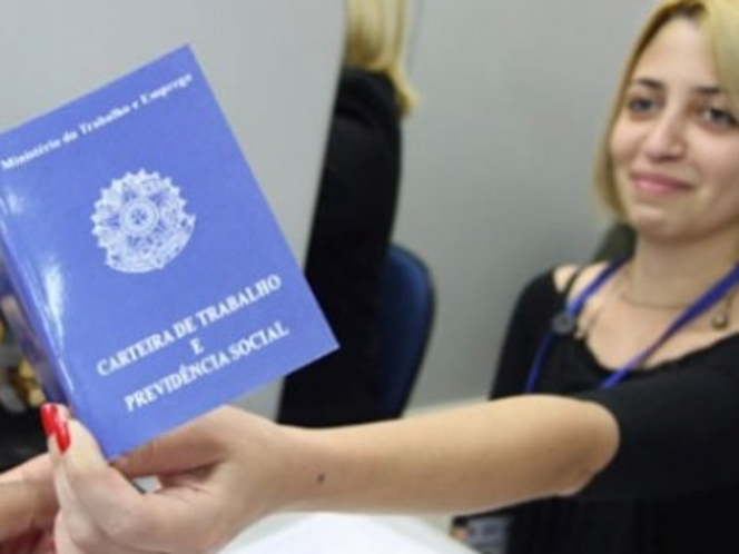 Supresión de visas México-Brasil entrará en vigor el próximo 16 de mayo