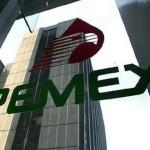 Pemex continuará defensa contra demandas infundadas de Oro Negro