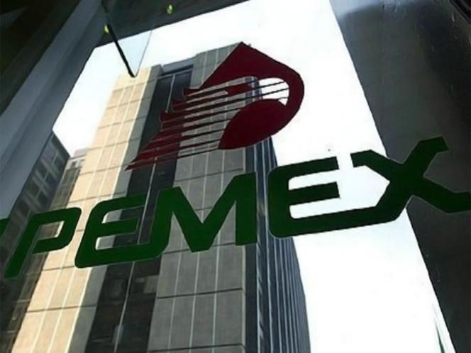 Pemex reitera su compromiso de llegar hasta las últimas consecuencias en el caso Odebrecht