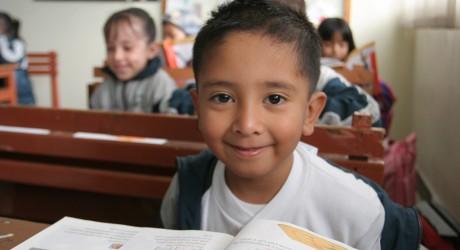 Realiza SEV diversas actividades por el Día Internacional del Libro
