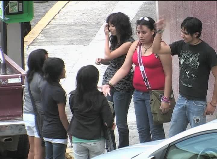 Veracruz será sede de la Cumbre Iberoamericana de la Juventud