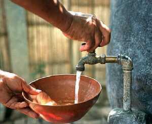 Desincorporación de Medellín de Bravo del Grupo Más no afectará suministro de agua en Veracruz