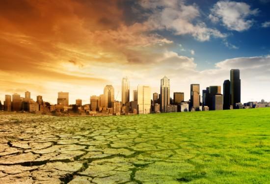 Especialistas analizan en la UV repercusiones del cambio climático en Veracruz