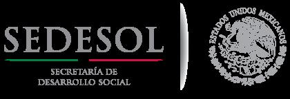 Sedesol lleva programas sociales a Chahuatlán