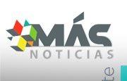 Plan Anual de Obras Municipales contempla inversión de 100 millones de pesos en Boca del Río
