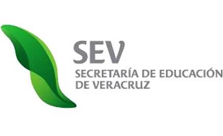 Impulsa SEV desarrollo integral de los maestros veracruzanos