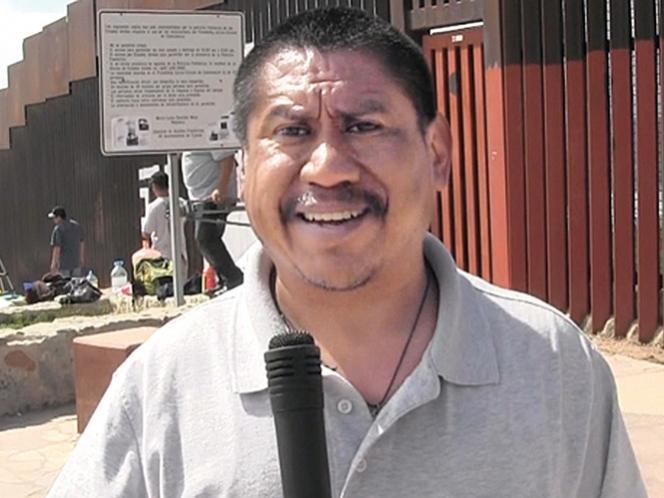 Estados Unidos deporta veteranos de guerra mexicanos