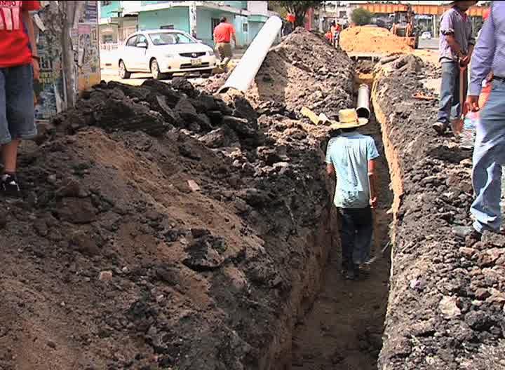 Constructores solicitan participar en la creación de la Ley de Obra Pública