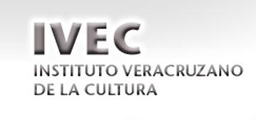 Invitan Ivec y Conaculta a participar en Pacmyc 2013